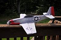 Name: mustang.jpg