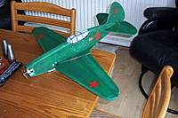 Name: Mig3_a.jpg