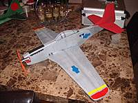 Name: GEDC0704.jpg