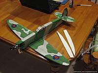 Name: 006-Optimized.jpg