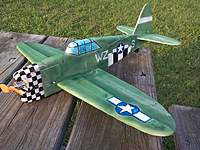 Name: kdk_0775.jpg