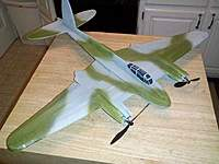Name: kdk_0777.jpg