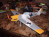 Name: 109-12.jpg