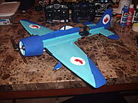 Name: seaf3.jpg