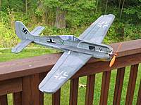 Name: IMG_4041.jpg
