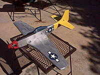 Name: Combat_P-51D_w_Stars_and_Bars.jpg