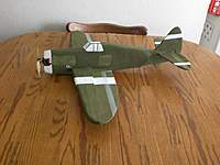 Name: CIMG0479.jpg