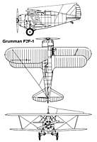 Name: grumman_f2f1_3v.jpg