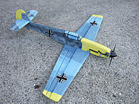Name: Bf109 Cbt-1.jpg