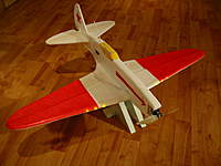 Name: IMG_3044.jpg