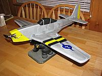 Name: P-51006.jpg