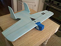 Name: kdk_1391.jpg