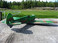 Name: Spitfire_Combat.jpg