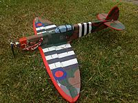 Name: achtung_spitfire.jpg