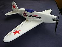 Name: right.jpg