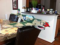 Name: photo10bn.jpg