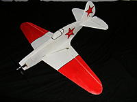 Name: DSCF4885.jpg