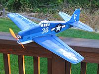 Name: F6F.jpg