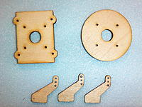 Name: 000-Firewalll-Control Horn Accessory.jpg