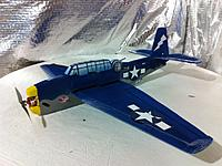 Name: photo17wr.jpg