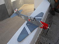 Name: CIMG1127.jpg
