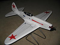 Name: IMG_4388.jpg