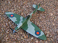 Name: Spit_b.jpg