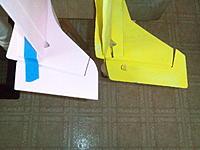Name: kdk_1370.jpg Views: 515 Size: 122.6 KB Description: Greater rudder area