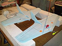 Name: kdk_1592.jpg