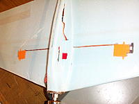 Name: kdk_1598.jpg