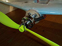 Name: kdk_1600.jpg