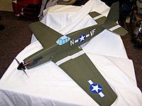 Name: P-51B_Mustang_002.jpg