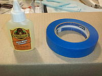 Name: kdk_1722.jpg