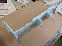 Name: kdk_1734.jpg