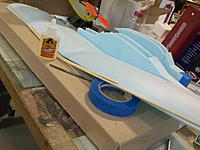 Name: kdk_1775.jpg