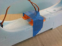 Name: kdk_1798.jpg
