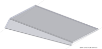 Name: Washout1.png