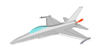 Name: F-16 SEMFF Combat Prop Jet.png