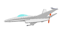 Name: F-16 SEMFF Combat Prop Jet1.png