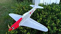 Name: IMAG0120.jpg