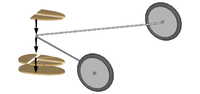 Name: J-Bug landing gear.png
