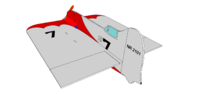 Name: GB PBF2.png