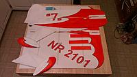 Name: IMAG1368.jpg