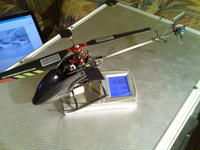 Name: Image118.jpg