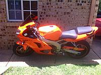 Name: Ninja 008.jpg