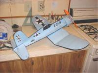 Name: f4u2.jpg