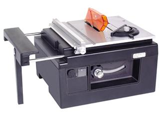 Attachment Browser Mini Table Saw Jpg By Lweller Rc Groups