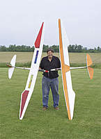 Name: Weller-2Birds.jpg