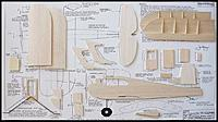 Name: Parts-and-Plans.jpg