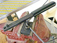 Name: Micromark Wire Bender.jpg